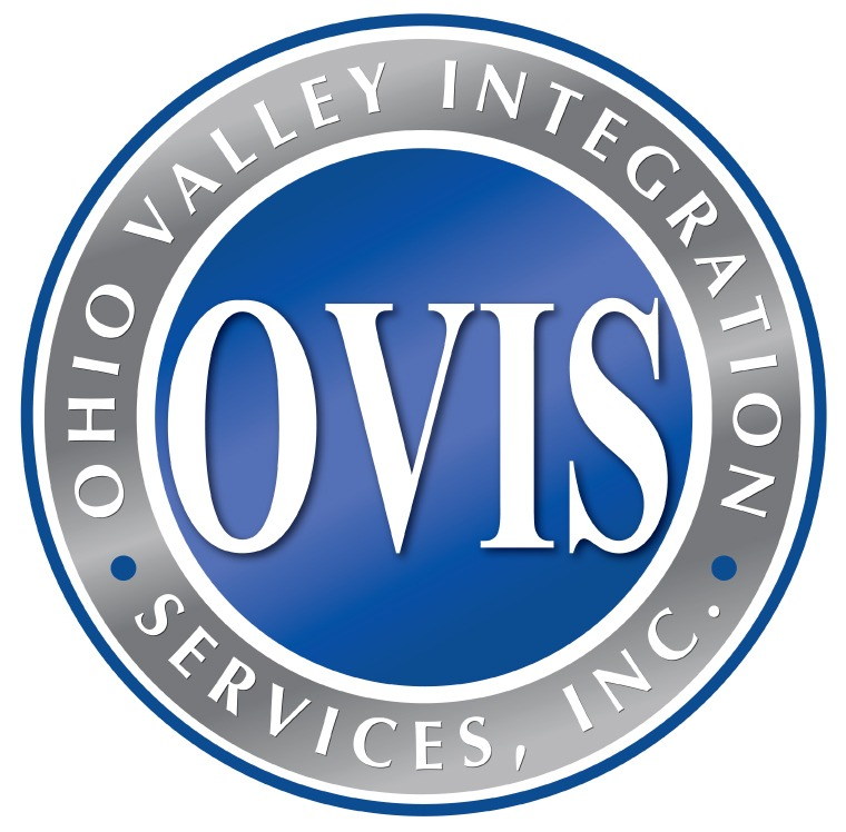 OVIS | Ohio Valley Integration Services